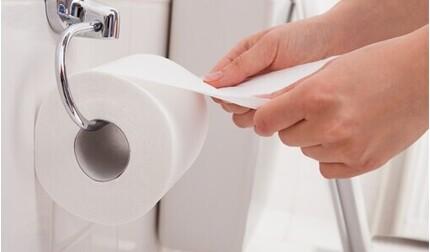 Ung thư ruột chẳng mấy mà tìm đến nếu bạn vẫn giữ thói quen đi vệ sinh này