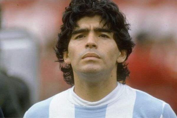 Biến chứng nguy hiểm của căn bệnh suy tim khiến huyền thoại Maradona đột ngột qua đời