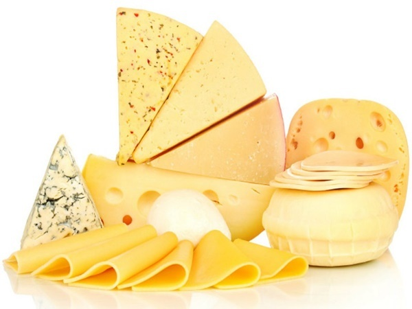 Top 6 thực phẩm giàu canxi hơn cả tôm giúp bé phát triển vượt trội