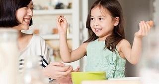 Sai lầm trong nuôi dạy con khiến trẻ mất dần sự tự tin