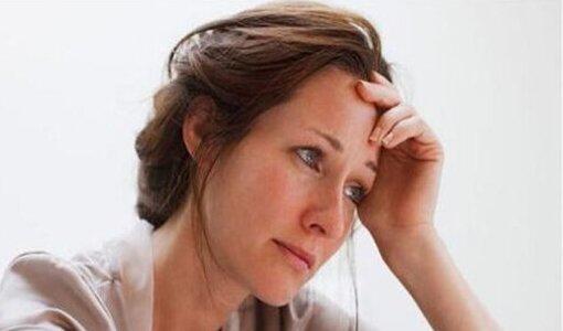 Loại thảo mộc tự nhiên giúp giảm nhanh các triệu chứng thời kỳ mãn kinh