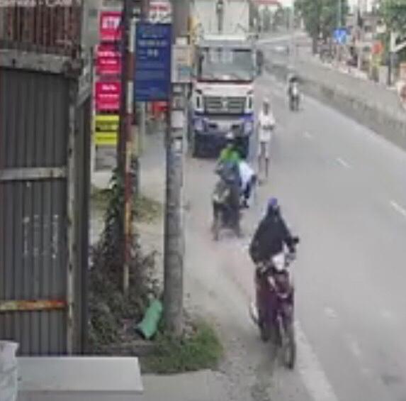 Dồn toàn lực truy tìm đối tượng cướp ngân hàng ở Đồng Nai
