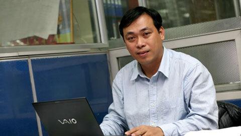 Bóng đá Việt Nam thiếu ở vị trí tấn công