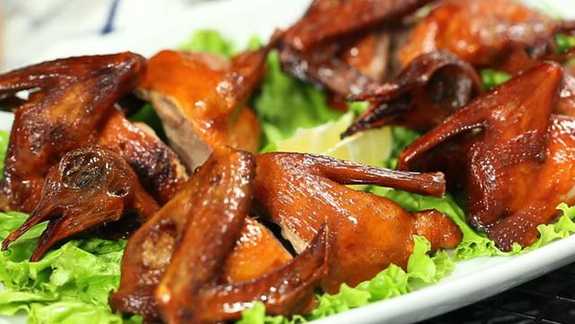 6 thực phẩm đại kỵ với thịt lợn được khuyến cáo không kết hợp cùng nhau