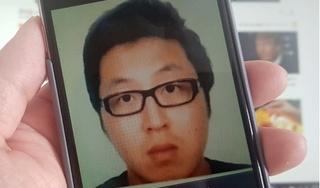 Đã bắt được nghi can vụ thi thể trong vali ở TP HCM