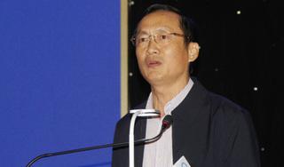 """Lãnh đạo tỉnh Hà Tĩnh đề nghị không """"treo túi nước"""" là hồ Kẻ Gỗ trên đầu dân, Bộ NNPTNT nói gì?"""