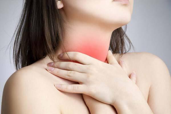 Cơn đau tim có thể đang đến rất gần nếu bạn thấy xuất hiện triệu chứng này