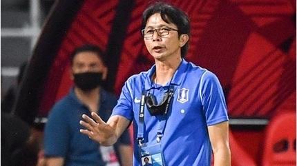 Dusit Chalermsan: Cầu thủ Thái Lan sẽ không sang Việt Nam chơi bóng