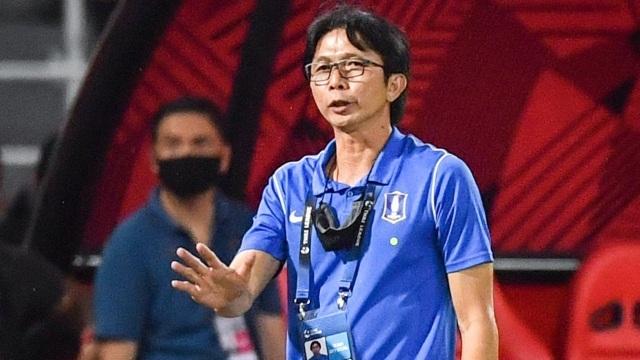 Cầu thủ Thái Lan chỉ tìm tới nền bóng đá cao hơn V.League