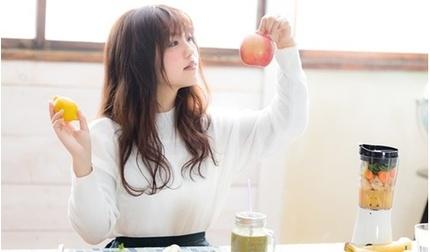 Thời điểm 'vàng' ăn trái cây hấp thụ nhiều vitamin nhất cho cơ thể