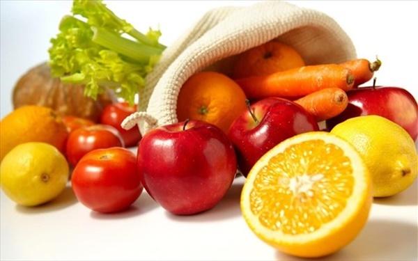 Thời điểm vàng ăn trái cây hấp thụ nhiều vitamin nhất cho cơ thể