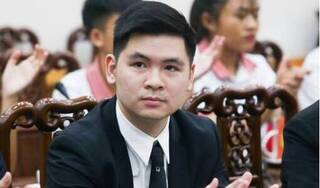 Con trai bầu Hiển: 'Hà Nội FC sẽ trở thành đội bóng mạnh của châu Á'