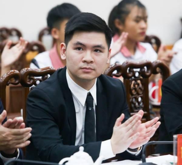 Hà Nội FC sẽ trở thành đội bóng mạnh của châu Á