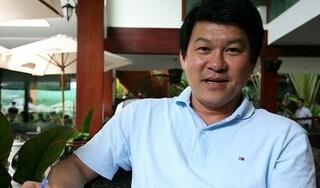 HLV Sài Gòn FC: 'Chúng tôi không muốn bị hiểu nhầm là đội bóng của người khác'