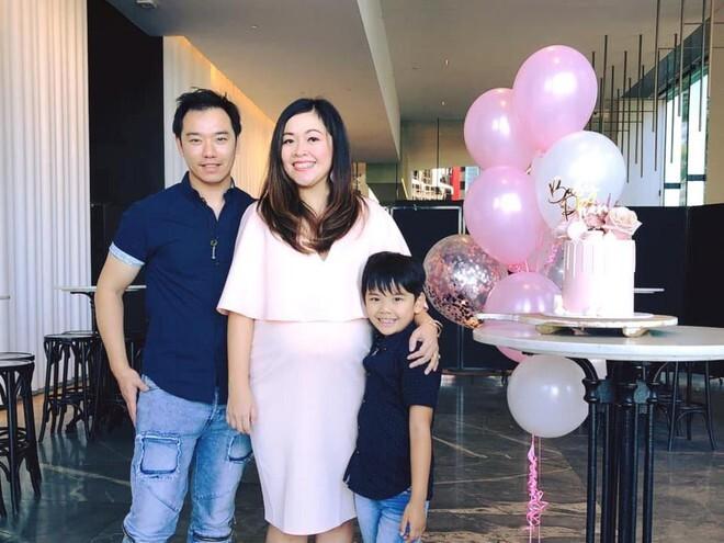 Người đàn ông gốc Việt bị điều tra do làm cha của 23 đứa trẻ tại Úc trong vòng một năm