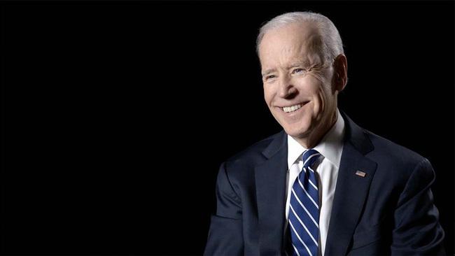 Biden gây bất ngờ khi chọn đội truyền thông Nhà Trắng toàn nữ.1