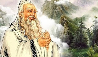 10 câu nói kinh điển của Khổng Tử, ngàn đời sau vẫn còn giá trị