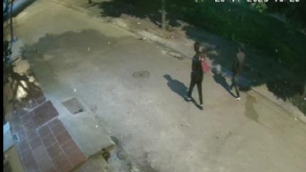 Người phụ nữ U50 bị tình trẻ sát hại tại khách sạn