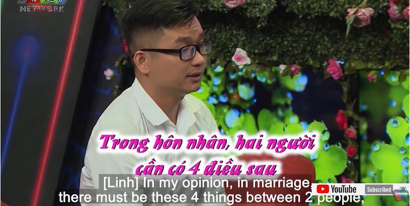 Bạn muốn hẹn hò: Gái xinh 32 tuổi từ chối 'phũ' vì lý do khó ngờ