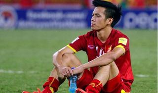 Ông Trần Bình Sự: 'Văn Quyết chưa chắc đã được HLV Park trọng dụng'