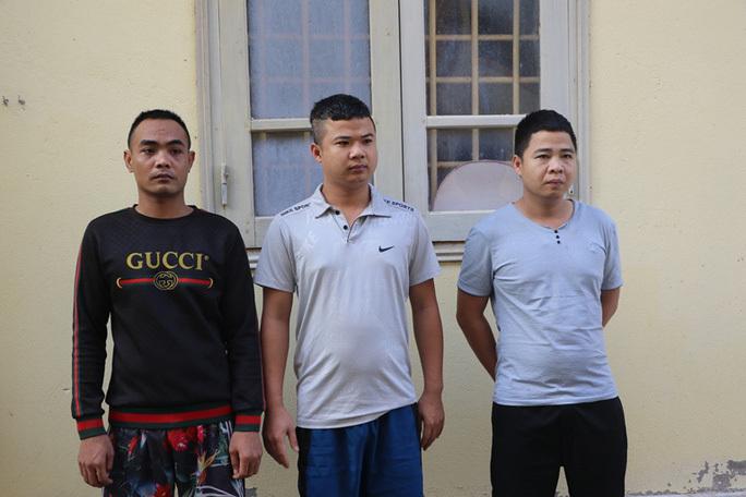 Tài xế taxi bị bắt cóc, tra tấn dã man vì nghi ngoại tình với vợ người khác