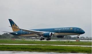 Vietnam Airline xem xét sa thải nam tiếp viên vi phạm quy định cách ly