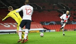 Lộ diện 9 đội bóng vượt qua vòng bảng Cúp C1 châu Âu