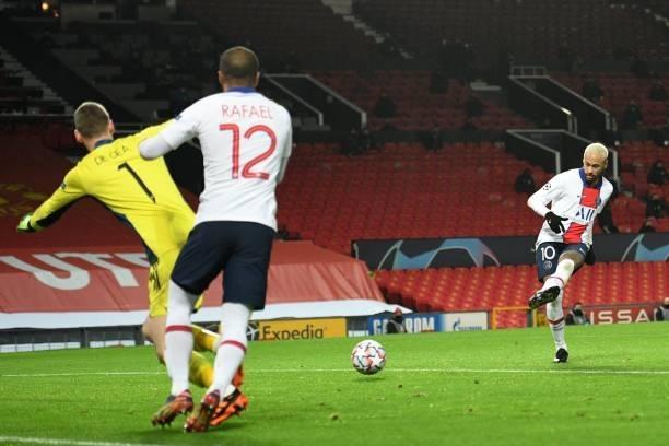 9 đội bóng vượt qua vòng bảng Cúp C1 châu Âu