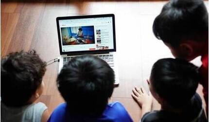 Tràn lan video độc hại, nguy hiểm trên Internet: Bảo vệ trẻ nhỏ bằng cách nào?