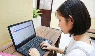Đại học Gia Định dừng tổ chức dạy học trực tiếp, chuyển sang học online để phòng dịch Covid-19