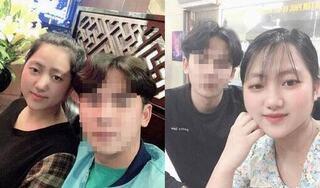 Thai phụ sắp sinh mất tích bí ẩn sau khi đến bệnh viện khám