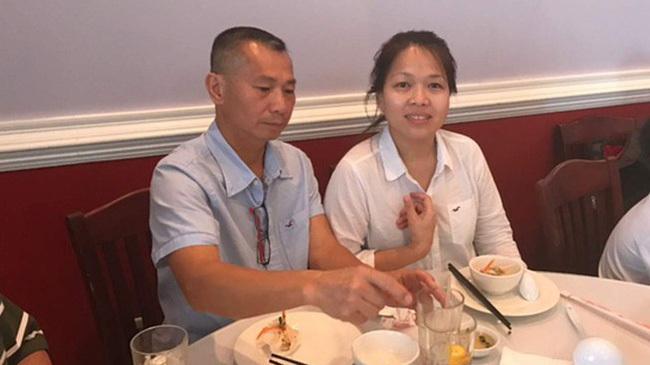 Mỹ: Vợ chồng gốc Việt bị bắn thương vong khi đang đóng cửa hàng