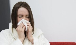 Tránh cảm cúm, dịch bệnh mùa lạnh cần làm sạch 7 thứ này thường xuyên