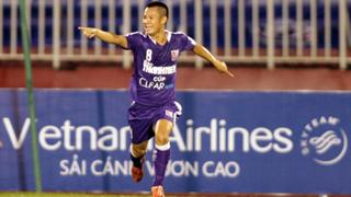 Lộ diện cầu thủ thứ 3 gia nhập CLB DNH Nam Định