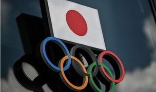 Nhật Bản tái khẳng định sẽ tổ chức Thế vận hội Olympic đúng kế hoạch