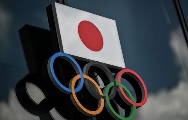 Nhật tái khẳng định sẽ tổ chức Thế vận hội Olympic đúng kế hoạch