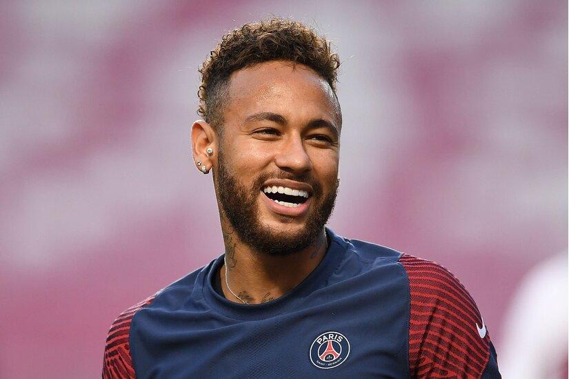 Vụ Neymar trở lại Barca có những diễn biến bất ngờ