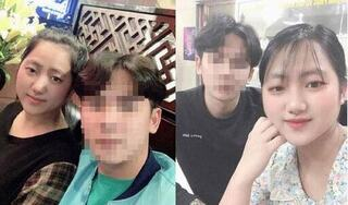 Bố chồng 'thai phụ' mất tích ở Bắc Ninh: Có thể con dâu gặp áp lực từ bên ngoại