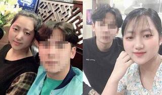 Tìm thấy thai phụ ở Bắc Ninh mất tích khi đi khám thai