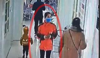 Vì sao bà bầu mất tích ở Bắc Ninh được tìm thấy tại Gia Lai?
