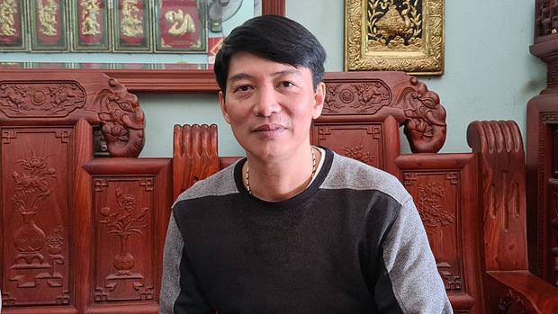Bố chồng thai phụ mất tích ở Bắc Ninh, gia đình không gây áp lực chuyện sinh cháu