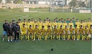 HLV Park Hang Seo tiết lộ 4 mục tiêu của đội tuyển Việt Nam