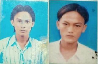 Truy tìm 2 người trốn khỏi nơi cách ly tập trung ở An Giang