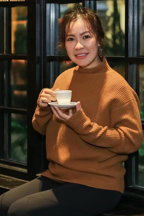 Diễn viên Quý Bình bất ngờ đám cưới với bạn gái doanh nhân sau thời gian hẹn hò kín tiếng