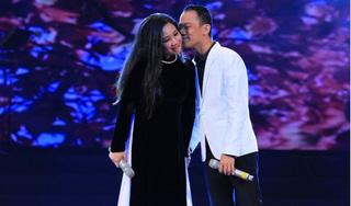 Động thái 'lạ' của Chế Phong sau khi ly hôn Thanh Thanh Hiền