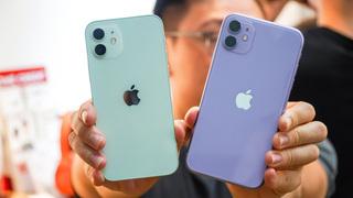 iPhone 12 đã ra mắt nhưng chiếc iPhone này vẫn