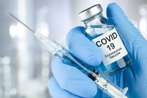 Vaccine Covid-19 của Việt Nam, giá bao nhiêu và khi nào cung ứng rộng rãi