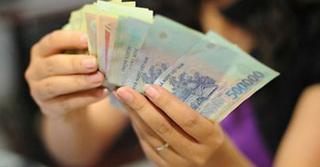 Mức lương hưu thay đổi thế nào kể từ năm 2021?