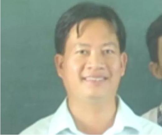 Nữ sinh lớp 10 tự tử do bị từ chối cưới: Bắt thầy giáo