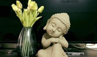 Đức Phật chỉ 4 kiểu người cuộc sống luôn mệt mỏi